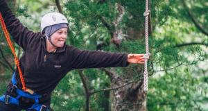 Funding your Outward Bound Course