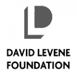 David Levene Foundation icon
