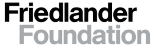 Friedlander Foundation icon