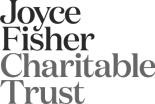 Joyce Fisher Charitable Trust icon