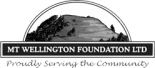 Mt Wellington Foundation icon