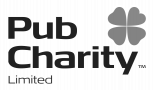 PubCharity icon