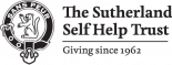 The Sutherland Self Help Trust icon