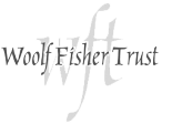 WoolfFisherTrust icon