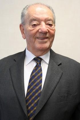 David Levene